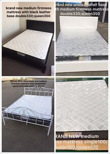 BRAND NEW MATTRESS BASE FROM 100 Carlton Melbourne City Preview