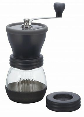 Разное Hario Ceramic Coffee Mill Hand