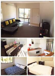 $140 include all utilities and internet Arundel Gold Coast City Preview