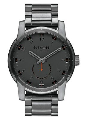 NEW Nixon A937 632  Watch
