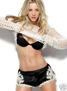 Kaley-Cuoco-Photo-66-Big-Bang-Theory-Penny