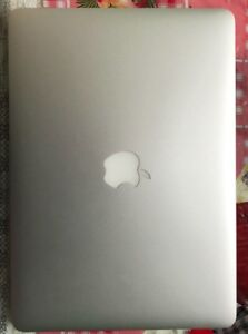 URGENT MACBOOK AIR(2014) SALE!!
