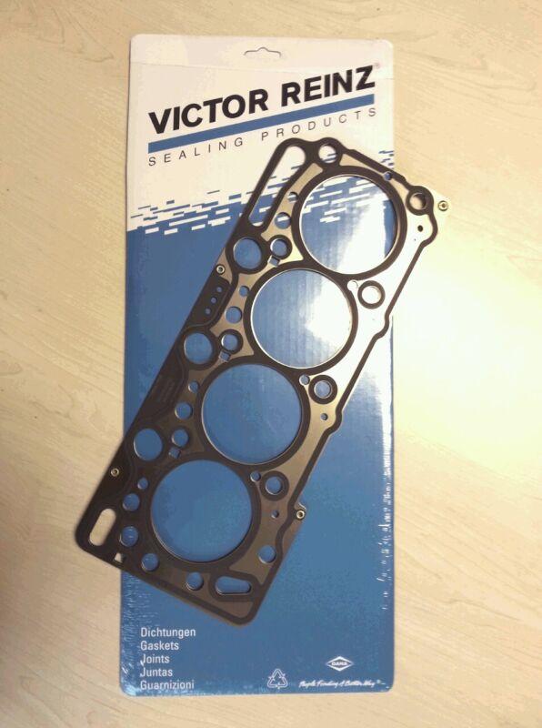 FOR VICTOR REINZ CYLINDER HEAD GASKET VAUXHALL ASTRA MK5 H 1.7 CDTi Z17DTH 04-09