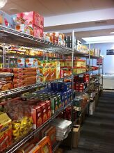 Indian Grocery & Convenience store Broadbeach Gold Coast City Preview