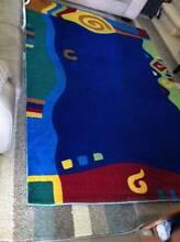 Rug / Carpet Blacktown Blacktown Area Preview