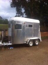 Horse Float for Sale Pakenham Upper Cardinia Area Preview