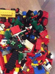 LEGO WANTED WE PURCHASE LEGO Hawthorn East Boroondara Area Preview