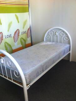 Strathfield apartment with security lock - one bedroom for rent