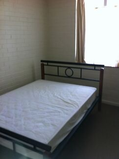 2 Bedroom Flat in Maylands Maylands Bayswater Area Preview