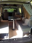 -NOW WITH AIRCON-  1994 VW VOLKSWAGEN TRANSPORTER T4 POPTOP Mudgeeraba Gold Coast South Preview