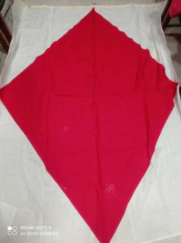 Vintage Ship Marine Signal And Country Flag C42