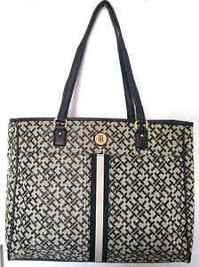 Brand New Genuine Tommy Hilfiger ladies laptop bag East Cannington Canning Area Preview