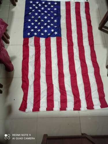 Vintage Ship Marine Signal And Country Flag A40