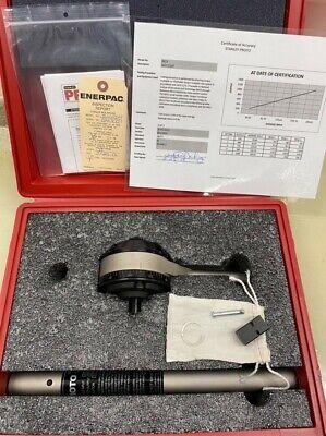 Stanley J6212 Certified Torque Multiplier