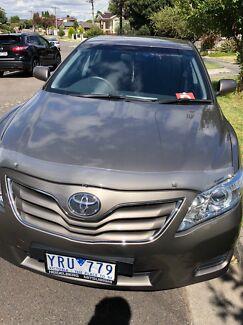 Car 4 SALE: