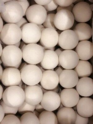 Wholesale 40pcs Wool Dryer balls Best price ***SPECIAL INTRO OFFER