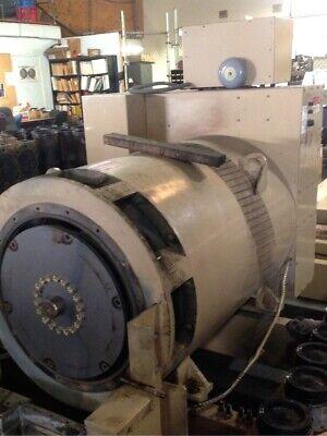 Marathon Electric 1025 Kw Generator End Only 480v