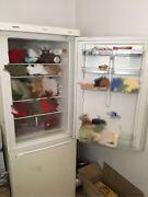 Refrigerator Jandakot Cockburn Area Preview