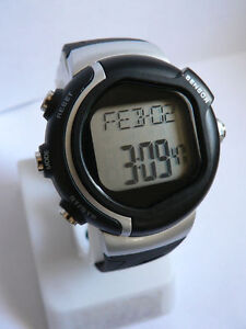 Heart-Rate-Sport-Watche-Pulse-Monitor-Fitness-Wrist-Watch-Calorie-Counter
