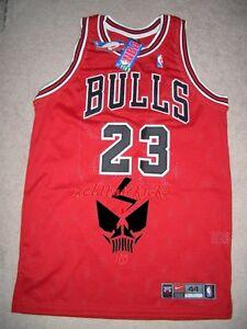 1997-authentic-nike-michael-jordan-jersey-chicago-bulls-jersey-original-real