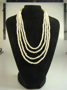 100-inch-Strand-Cultured-Pearls-comes-with-Velvet-Pouch