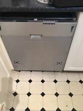 Fulgor Milano - Fully Integrated Dishwasher Darling Point Eastern Suburbs Preview