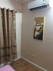 Room Share Coconut Grove Darwin City Preview