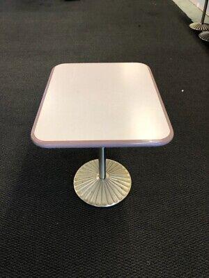 Grasser Chair Company Laminate 24 X 30