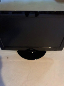 Bell HD receiver 6131