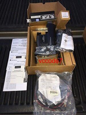 Motorola Xts3000 Xts5000 Xtva Convertacom Ntn8560f Brand New W Vhf Amplifier