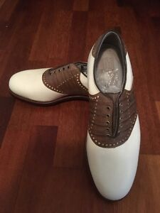 Footjoy Classic Shoes Curl Curl Manly Area Preview