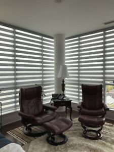 ***CNC DRAPERY AND BLINDS*** BEST QULITY BEST SERVICE BEST PRICE
