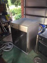 Washing machine Clontarf Manly Area Preview