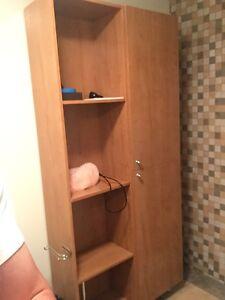Armoire salle de bain