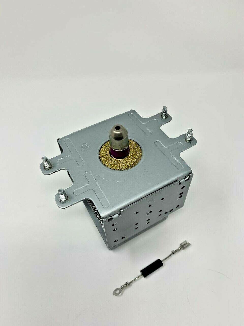 Replacement Magnetron For Samsung Maytag OM75P(10)ESHL OM75P10ESS OM75P10ESHL