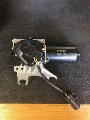 New Dodge 03 10 1500 2500 3500 Pickup wiper motor Trico Style 1155605-A