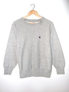 Vintage Champion Cookies Logo Black Sweatshirt Size Medium M / Vintage Champion Sweater / Vintage Champion Sweatshirt / zIhQW