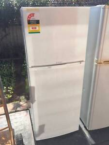 3.5 star 230 liter westinghouse great working fridge , can delive Box Hill North Whitehorse Area Preview