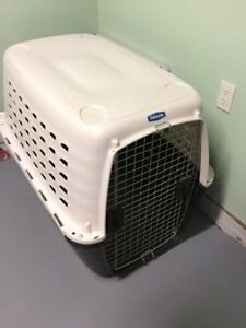 Petmate Compass Dog Crate Carrier