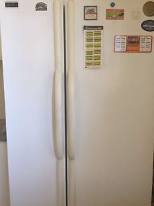 Maytag French Door Fridge Petersham Marrickville Area Preview