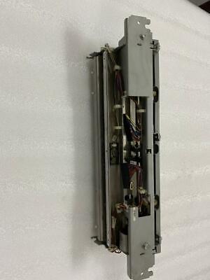 Agfa Drystar 5302 Printer - Output Module