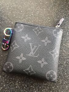 louis vuitton fragment very limited pouch for sale