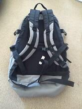 Backpack for sale Brunswick West Moreland Area Preview