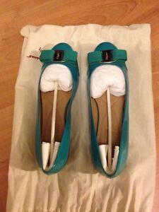 ferragamo women shoes