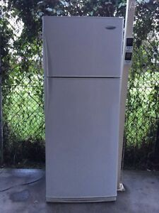 Like new condition / big 450 liter Westinghouse fridge ,can deliv Forest Hill Whitehorse Area Preview