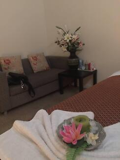Massage Therapy Business Urgent Sale Manly Area Preview