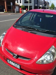 Sell my car 2003 year $3500 Box Hill South Whitehorse Area Preview