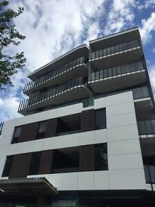 perfect spot apartment in hawthorn for  sale Hawthorn Boroondara Area Preview