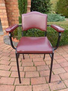 Bridge Chair Bacchus Marsh Moorabool Area Preview