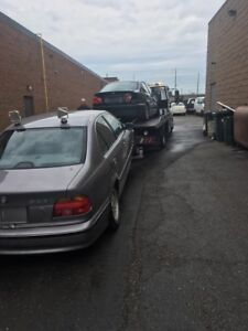 TopCash for junk car call now the gave you good pics